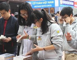 Hà Nội: Tăng học phí trường chất lượng cao lên mức 5,5 triệu đồng/tháng