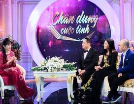Lần đầu tiết lộ về 2 người con gái đẹp nức tiếng đi qua cuộc đời nhạc sĩ Ngô Thụy Miên