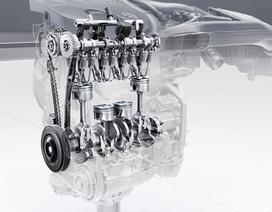 Daimler kéo dài bê bối gian lận khí thải