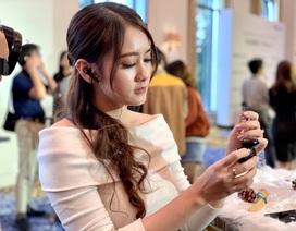 Huawei giới thiệu tai nghe FreeBuds 3 chống ồn tự động, giá 4,3 triệu đồng