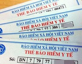 Hà Nội: Ban hành giá dịch vụ khám, chữa bệnh không được BHYT thanh toán