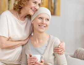 Những thay đổi tâm lý của bệnh nhân ung thư