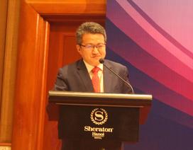 Malaysia hy vọng Việt Nam thúc đẩy đàm phán COC khi trở thành chủ tịch ASEAN