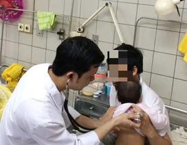Bác sĩ kêu trời vì thói quen lạm dụng kháng sinh của nhiều người Việt
