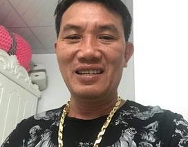 Bắt đối tượng cầm đầu băng nhóm xã hội đen ở Phú Quốc