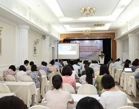An toàn lao động: Tăng cường huấn luyện ATVSLĐ cho hơn 38.000 người lao động