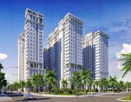 Đầu tư bất động sản vùng ven: Nên chọn dự án nào?
