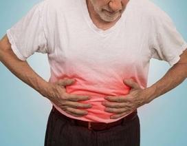 Cách giảm cơn đau đại tràng nhờ bí quyết của người Nhật