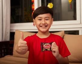 6 lý do khiến bánh phủ sôcôla Choco PN Phạm Nguyên được nhiều người yêu thích
