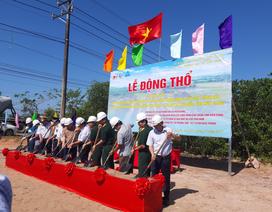 Cú hích mới về hạ tầng cho bất động sản Phú Quốc