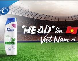 Fan chân chính hay fan phong trào, Việt Nam ghi bàn ta cùng hét lên!