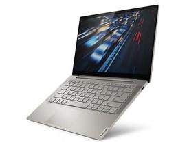 Nâng tầm trải nghiệm mới với Lenovo Yoga S740