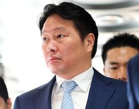 Vợ tỷ phú Hàn Quốc đòi bồi thường ly hôn 1,2 tỷ USD
