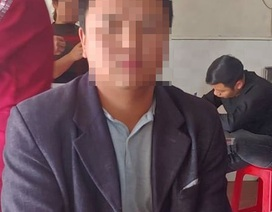 Thanh niên người Trung Quốc nghi sang hỏi vợ Việt Nam bị môi giới lừa 100 triệu đồng