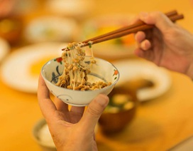 Vì sao người Nhật chuộng dùng các sản phẩm ngừa đột quỵ tuổi 40?