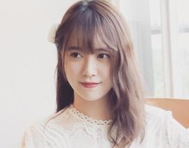 """Hậu """"lùm xùm"""" ly hôn với chồng trẻ, Goo Hye Sun bất ngờ được fan cầu hôn"""