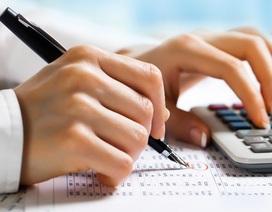 Xây dựng vị trí việc làm với kế toán, thủ quỹ, văn thư thế nào?