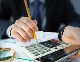 Phụ trách kế toán hưởng phụ cấp trách nhiệm hay chức vụ?