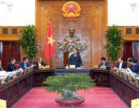 Việt Nam mua điện từ Lào vượt mức kế hoạch năm 2020