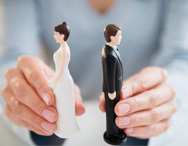 """Bị huỷ hôn vì """"nhờ"""" vợ tương lai cưa đôi tiền sắm giường tủ, đồ cưới"""