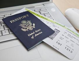 Mua vé máy bay vào thời điểm nào để có giá rẻ nhất?