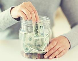 Kiếm được 30 tỷ đồng ở tuổi 28, cô gái trẻ quyết định nghỉ hưu