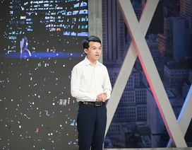 Chàng trai dân tộc Thái chiến thắng du học sinh Úc