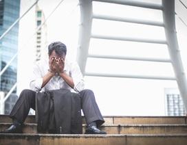 Xuất tinh sớm ảnh hưởng nghiêm trọng đến sức khỏe tinh thần của nam giới