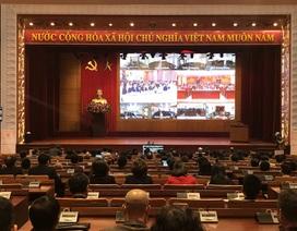 Quảng Ninh được chọn thí điểm kết nối với Cổng Dịch vụ công quốc gia