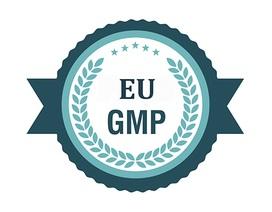 Bộ Y tế công bố cơ sở sản xuất thuốc đạt tiêu chuẩn EU -GMP