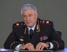 Trước cuộc gặp giữa Tổng thống hai nước, Nga cấp hộ chiếu cho 125.000 cư dân miền Đông Ukraine