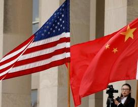 Xuất khẩu giảm mạnh - Lý do Trung Quốc cần một thỏa thuận thương mại