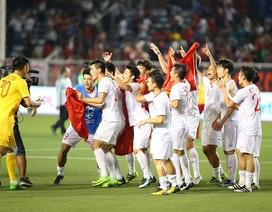 Nhật ký SEA Games 30 ngày 10/12: Đoàn Việt Nam kết thúc giải đấu với 98 HCV