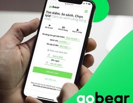 GoBear Việt Nam ghi nhận tốc độ tăng trưởng kỷ lục năm 2019