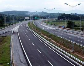Đầu tư gần 3.300 tỷ đồng làm cao tốc Tuyên Quang - Phú Thọ