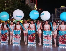 Cập nhật diễn biến cổ vũ đội tuyển Việt Nam tại chung kết Sea Games 30 từ Bắc đến Nam