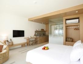 Săn căn hộ biển sở hữu lâu dài với thu nhập chỉ 20 triệu đồng/tháng