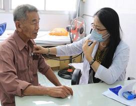 Đánh giá sản phẩm huyết áp Apharin, có thực sự tốt như lời đồn?