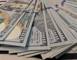 Cựu phó viện trưởng ra giá 80 triệu đồng để bị can hưởng án treo