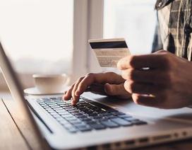 Chúng ta thường phải tiếc tiền khi mua những món đồ nào?