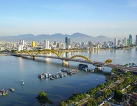 """BĐS Đà Nẵng dần tươi sáng, Hội An """"sốt"""" dự án ven sông"""