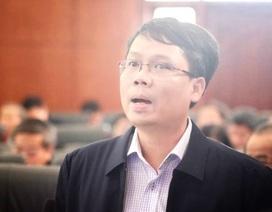 Giám đốc Sở Xây dựng Đà Nẵng: Chưa hề có quy định về cam kết lợi nhuận từ condotel