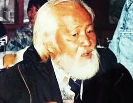 Chuyện tình lãng mạn của nhạc sĩ Bắc Sơn với nhà thơ Ngọc Bích