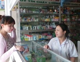 Dược sĩ Việt Nam cần đáp ứng 84 tiêu chí cơ bản