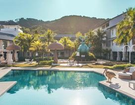 Dự án chung cư cao cấp tại Hà Nội được vận hành và quản lý bởi Ri-Yaz Hotels & Resorts