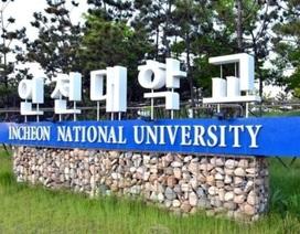 """Vụ 161 sinh viên Việt """"mất tích"""" tại Hàn Quốc: Bộ GD&ĐT lên tiếng"""