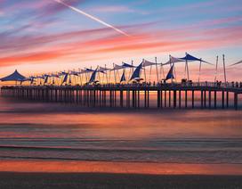 Đón sóng tăng trưởng, nhà đầu tư lựa chọn Second home tại The Hamptons Hồ Tràm