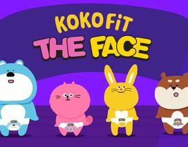 KOKOFiT tặng chuyến đi Hàn Quốc 100 triệu đồng cho gương mặt đại diện