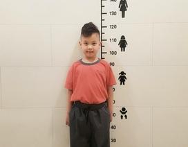 Liệu pháp chăm sóc sức khỏe Golki Kids của Yakson Beauty chính thức có mặt tại Việt Nam