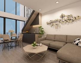 Apec Mandala Grand – Tâm điểm đầu tư căn hộ cho thuê tại Phú Yên